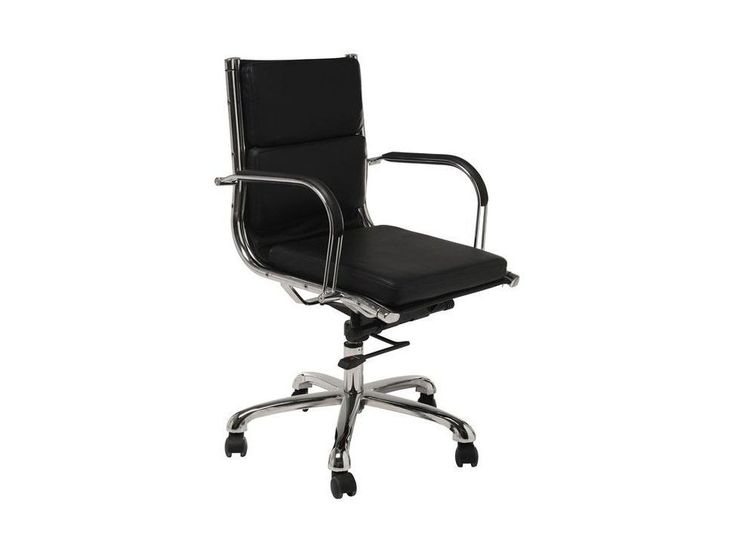 Krzesło Biurowe Relax — Krzesła Kare Design — sfmeble.pl