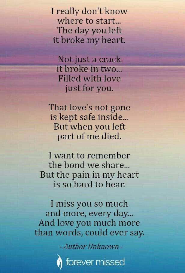 Pin By Jessica Dane On Love Grieving Quotes Baby Love Quotes Mother Quotes