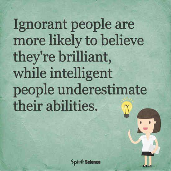 1000+ Ideas About Ignorant People On Pinterest