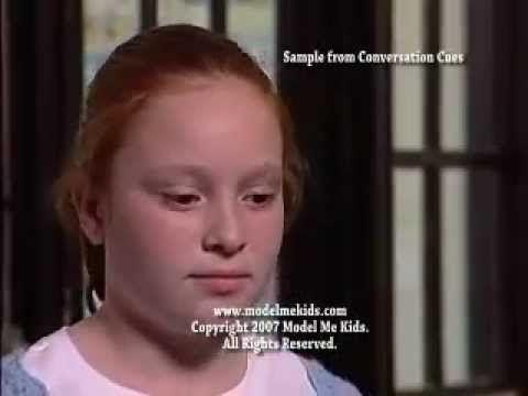 instructional-teen-video-clips