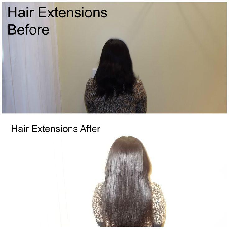 21 best orlando hair extensions by shallamars hair solutions hair extensions orlandohair extensions pmusecretfo Choice Image