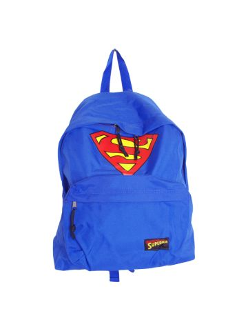 Superman Backpack  http://www.alteregoshop.hu/kategoria/taskak/termek/superman-backpack/1503