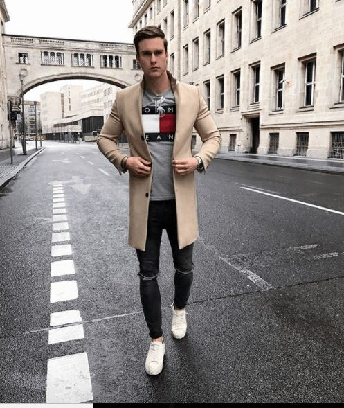 1007 best Shoe Trends images on Pinterest