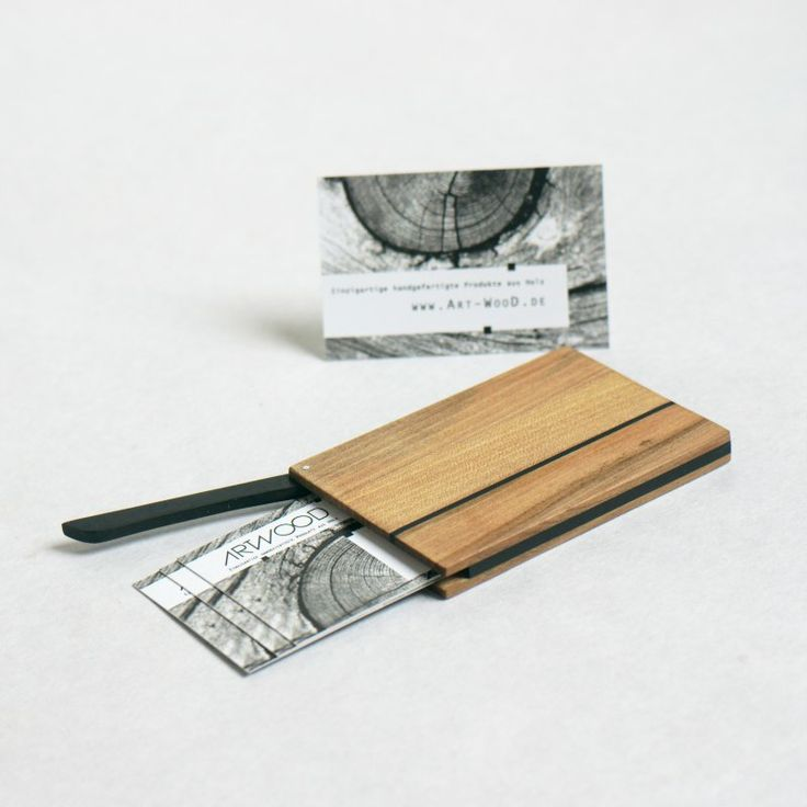 17 best images about sch nes aus holz on pinterest ash the germans and magnets. Black Bedroom Furniture Sets. Home Design Ideas