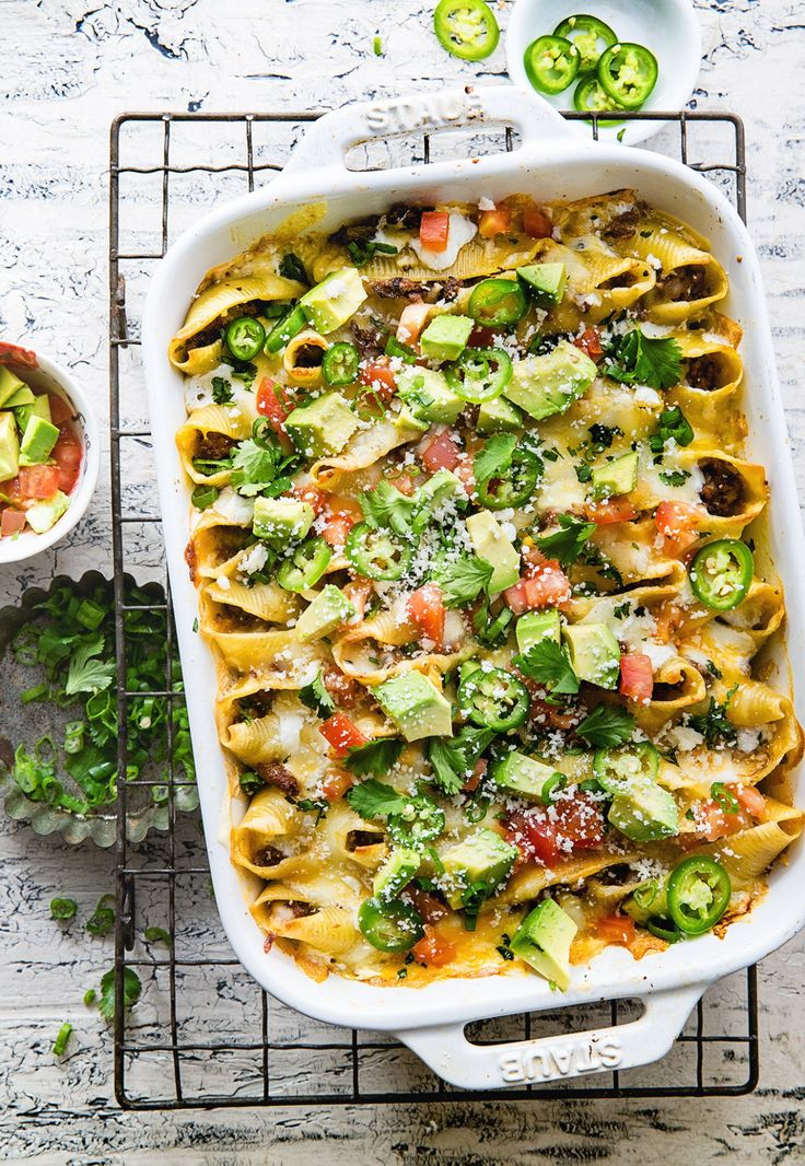 227 best real food by dad recipes and lifestyle images on pinterest taco shells lamb recipespasta recipesdinner recipesdinner ideasentree forumfinder Gallery