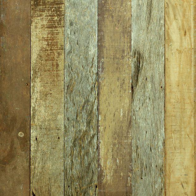 23 best peroba reclaimed wood images on pinterest log for Terramai flooring