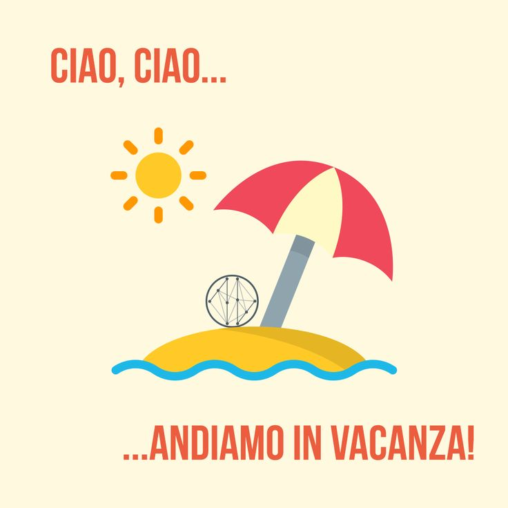 We kindly announce to our followers that from 4 august to 27 august, every received message will be destroyed.#ElevenDots #SummerDots #vacation #holiday #closingtime #stop #happy #summer #sea #relax #beach #travel #Digital #Design #marketing #love #socialmediamanagement #graphicdesign #contentmarketing #business #illustration #art #digitalmarketing #SMM #communication #mktg