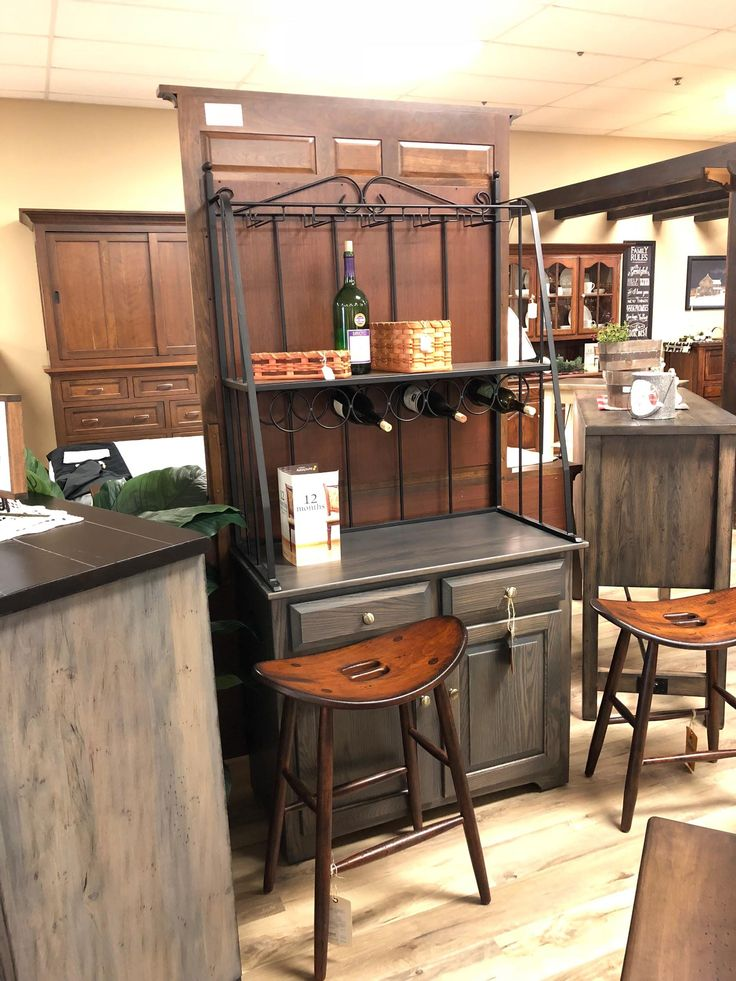 Excellent Quality And Durability   Two Reasons Why Customers Line Up To  Secure Their Own Piece Of Amish Furniture. Check Out Our Blog About Why  Amish ...