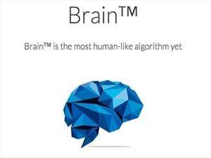 Nikolnews: Brain: Μηχανή αναζήτησης με τεχνητή νοημοσύνη
