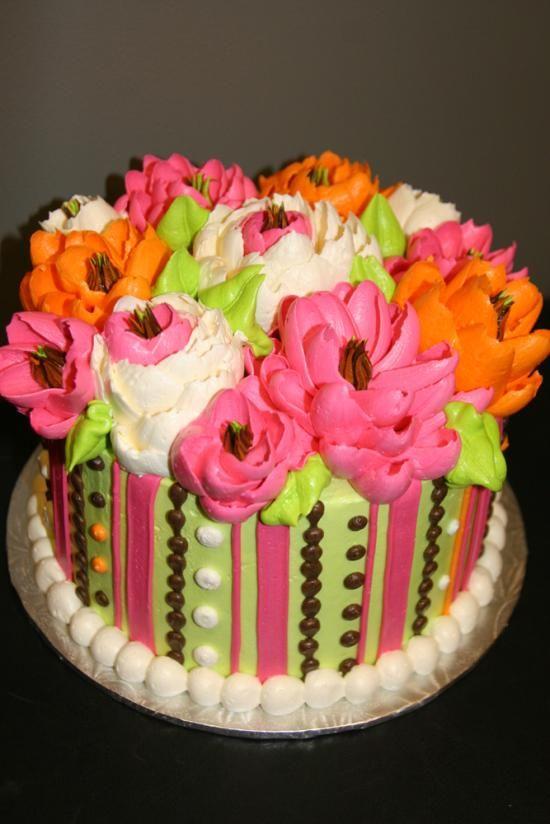 268 best white flower cakes images on pinterest flower cakes white flower cake shoppe beachwood ohio mightylinksfo