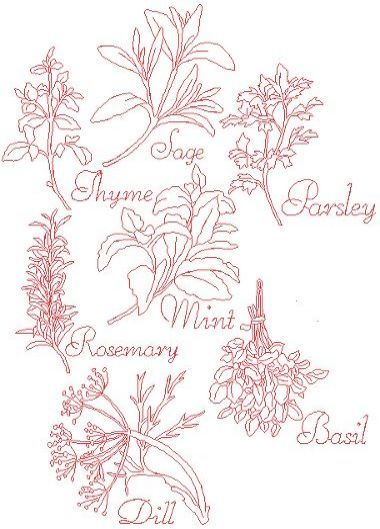 Embroidery Designs Converter Free Hand Embroidery Templates Download