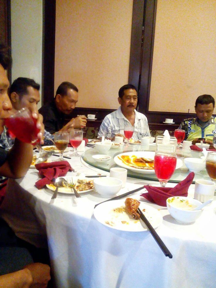 Cara sukses bisnis sewa mobil tanpa modal | Alfath Mulia Rent | Rental Mobil Murah Surabaya