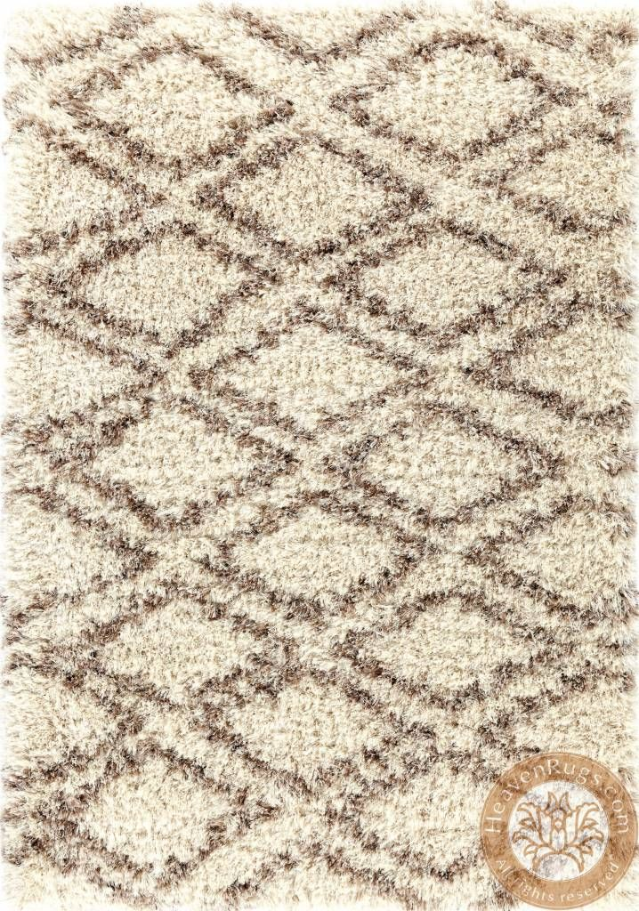 38 best Rhapsody Shaggy Carpet & Rug Collection images on ...