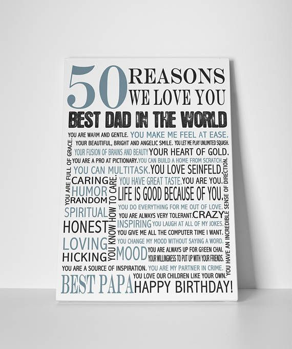 37 Unique Birthday Gifts For Her: Best 20+ Personalized Birthday Gifts Ideas On Pinterest