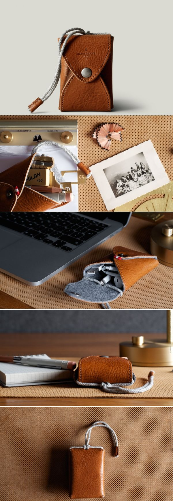 950 Best Leather Stuff Images On Pinterest Leather Crafts Leather