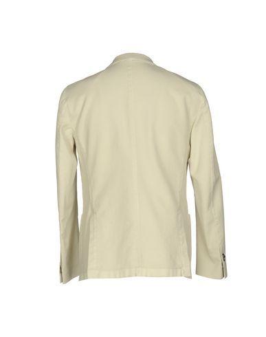 Prezzi e Sconti: #Panama jacket giacca uomo Avorio  ad Euro 195.00 in #Panama jacket #Uomo abiti e giacche giacche