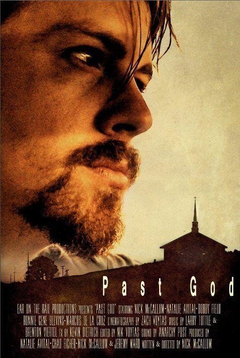 Past God 2013