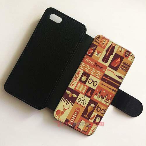 Harry Potter Wallet iPhone cases, wallet samsung case, Wallet case     Buy one here---> https://teecases.com/awesome-phone-cases/harry-potter-wallet-iphone-cases-wallet-samsung-case-wallet-iphone-7-9/