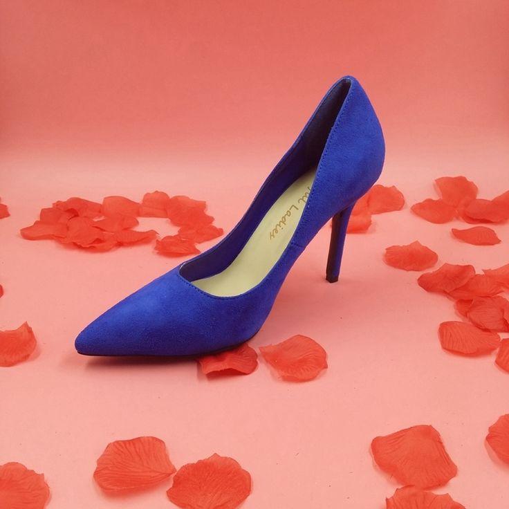 1000  ideas about Cheap High Heels on Pinterest | Beautiful shoes