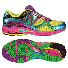 17 Best images about Tennis Shoes on Pinterest | Running shoes, Mr ...