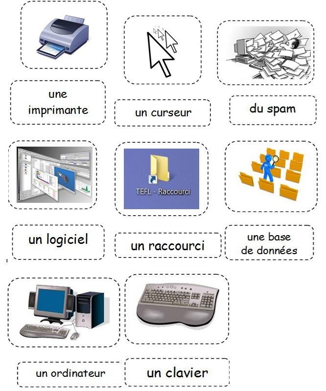 Informatique (1)