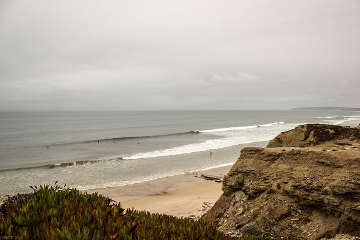 Peniche, Portugal #surfing