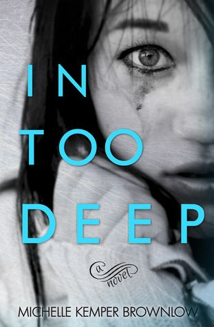 In Too Deep by Michelle Kemper Brownlow... A MUST READ  I'm in love with all three of her books, I find myself unable to put them down!
