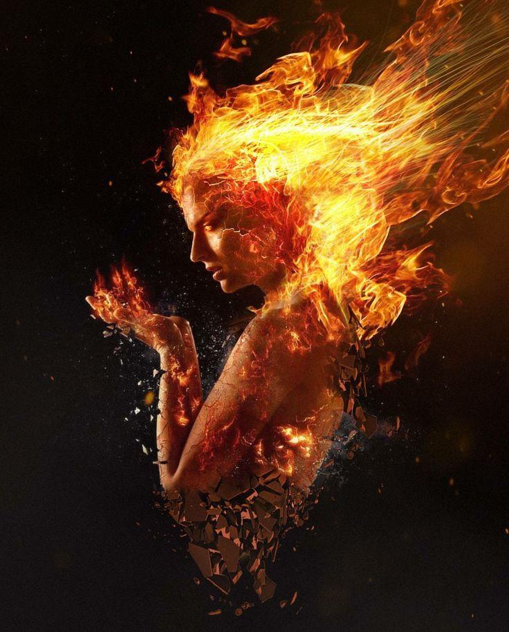 """Résultat de recherche d'images pour """"X-Men: Dark Phoenix affiche"""""""