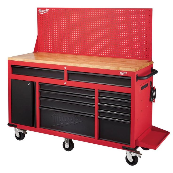 31 best workbenches images on pinterest work benches workbenches