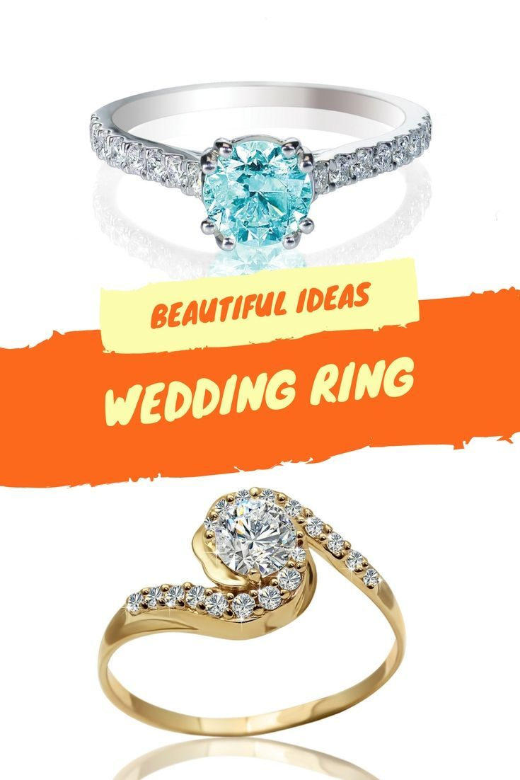 15 Top Wedding Ring Albums Different Kinds Of Wedding Rings For Men And Women Bridalaccessories Types Of Wedding Rings Cool Wedding Rings Wedding Rings