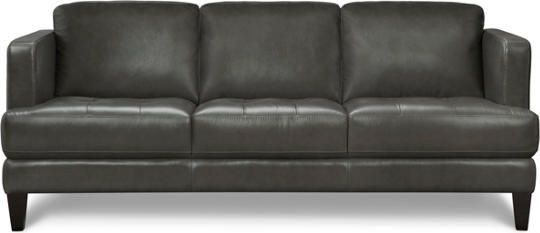 Best 343 Best Art Van Furniture Images On Pinterest Art Van 640 x 480