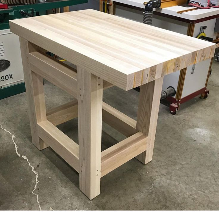 Pin By Tim On Tj In 2019 Woodworking Bench Plans