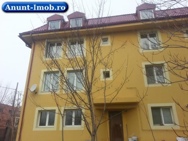 Anunturi Imobiliare Vila de inchiriat rezidential