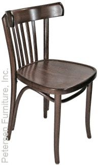 bistro-chair-bentwood.jpg
