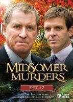 """""""Midsomer Murders"""" Online. Watch """"Midsomer Murders"""" Online HD Stream online subtitle. Get Full Watch """"Midsomer Murders"""" (1998) Online. A veteran DCI and his young sergeant investigate murders around the regional community of Midsomer County."""