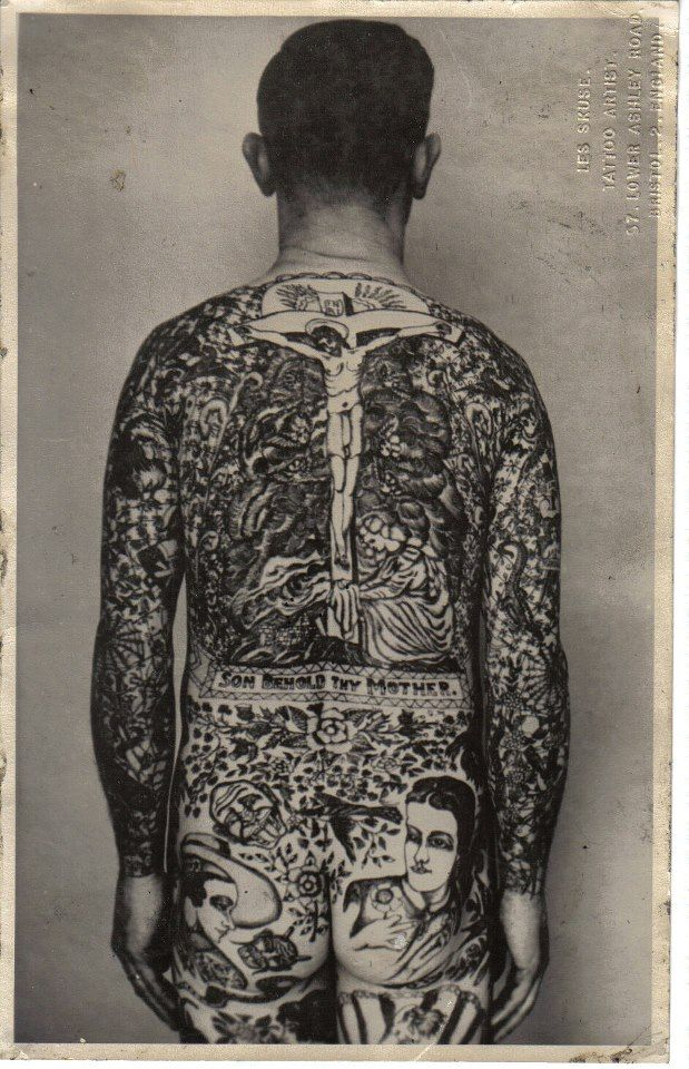 17 best images about old school tattoo artists on