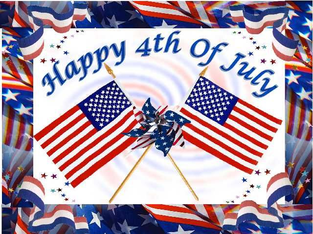 happy 4th of july images | May you be Blessed this 4 th of July with many good things! Fireworks ...