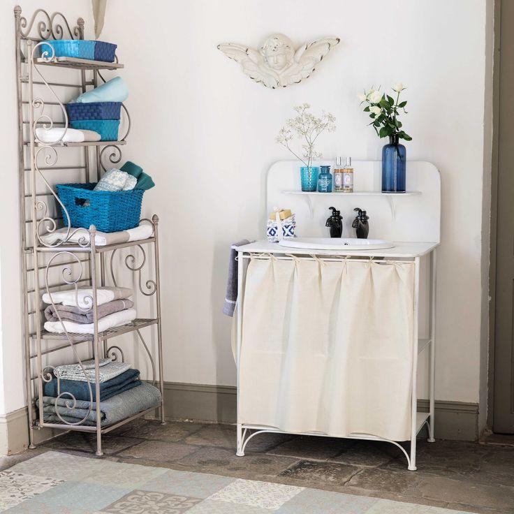 free dco murale ange en rsine x cm raphael maisons du monde with maison du monde paris. Black Bedroom Furniture Sets. Home Design Ideas