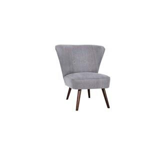 VT wonen chair - grey