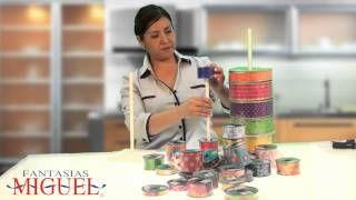 Canal videos Fantasias Miguel - YouTube