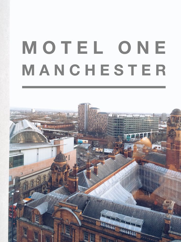 motel one manchester. great hotel in manchester budget great views old fashioned red brick buildings city centre