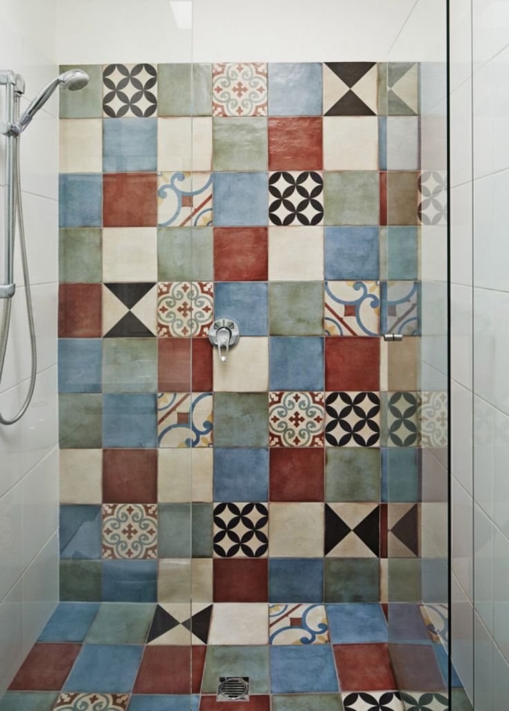 133 Best Perini Tiles Blogs Images On Pinterest Powder Rooms Terracotta Tile And Tiles