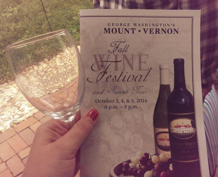 Mount Washington Food And Wine Festival