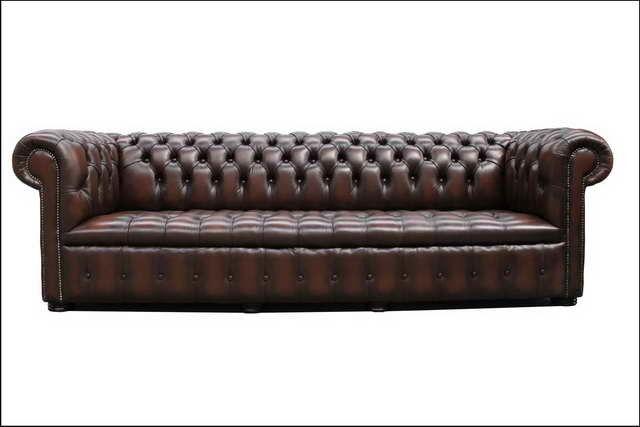 Brown Leather Sofas Uk Brown Leather Sofas Uk Living Room Furniture