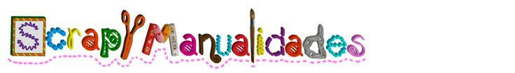 Scrapymanualidades.com- Tu tienda online de manualidades, Especialistas en fieltro, goma eva y pasta para modelar. Tambien al por mayor