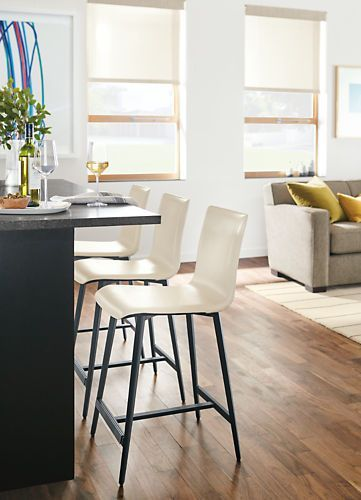 Inspirational Kitchen Counter Stools Modern