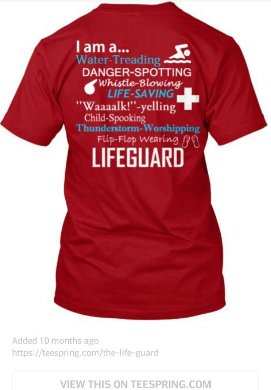 0ffd7f58b98a List of Synonyms and Antonyms of the Word  Lifeguard Slogans