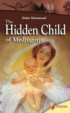 A book that speaks for itself! A collection of stories, testimonials and reflections on Medjugorje by Sr Emmanuel.