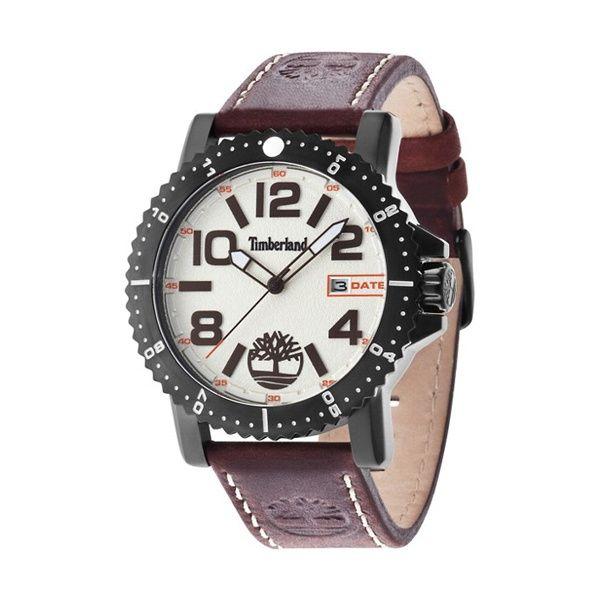 Relógio TIMBERLAND Hyland