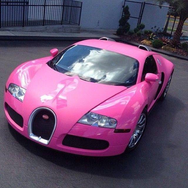 36 Best Images About Bugatti On Pinterest: 1988 Best Images About BUGATTI Clasicos-veyron-chiron